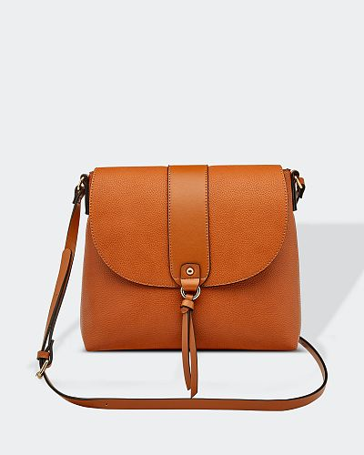 Clovelly Crossbody Bag