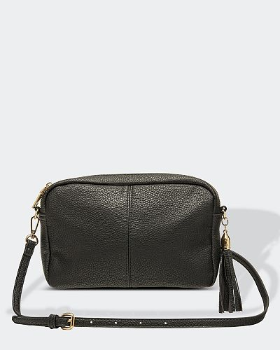 Holly Crossbody Bag