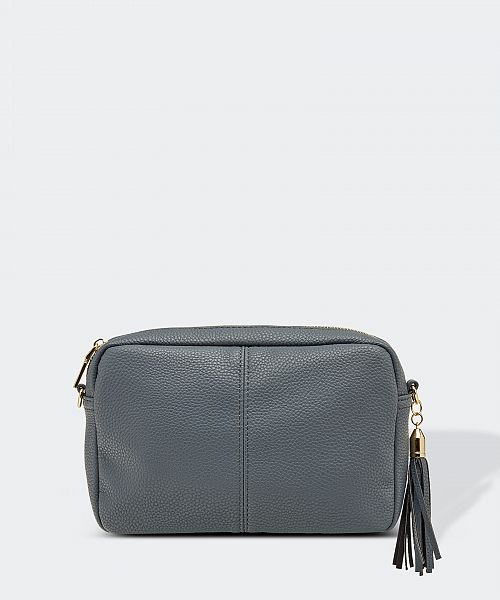 Louenhide Holly Crossbody Bag Storm Blue